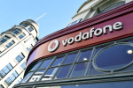 Vodafone dovrebbe spendere miliardi per rimuovere Huawei - manager