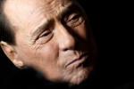ANALISI - In calo di consensi ma mai domo: Berlusconi torna al centro della scena