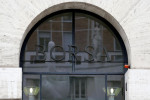 Borsa Milano prosegue negativa dopo avvio Wall Street, dati sussidi Usa