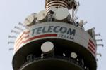ESCLUSIVA - Telecom Italia, Huawei fuori da gara rete core 5G in Italia, Brasile - fonti