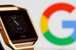 ESCLUSIVA - Google, senza concessioni Antitrust Ue pronta a indagine su deal Fitbit - fonti