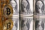 EXCLUSIVO-Bolsa de criptomoedas Coinbase prepara listagem de ações, dizem fontes