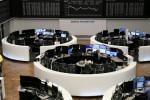 European stocks slide as Wall Street hit by virus surge