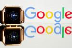EXCLUSIVO-Aquisição da Fitbit será investigada pela UE se Google não fizer concessões, dizem fontes