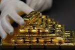 Цена на золото может вырасти пятую неделю подряд на фоне тревог о вирусе