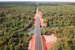 ENFOQUE-Brasil terá que ser ágil e moderar ambição nos leilões de infraestrutura após Covid-19