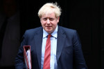 UK PM to tell firms to order staff back to workplaces, Daily Mail reports
