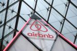 Airbnb подала заявку на проведение IPO