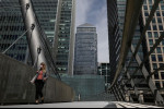 Return to big offices? Why bank branches may get a new lease of life