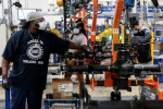 U.S. recovery, slow and uneven, is hampered by 'uncertainty': Fed survey