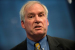 Fed's Rosengren says U.S. jobs report stronger than expected: CNBC