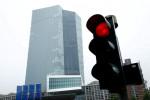 No cause yet for ECB alarm over euro strength