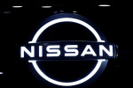 Japanese government exposed to 40% of $6.7 billion Nissan loans: sources