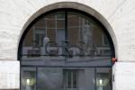 Borsa Milano in forte calo con Nasdaq, vendute Stm, Tiscali, bene Pirelli