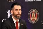 Bocanegra elected to National Soccer Hall of Fame