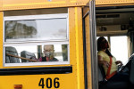 Canada frets over rising coronavirus cases as schools start to reopen