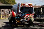 U.S. COVID-19 deaths near 190,000; Iowa and South Dakota emerge as new hotspots
