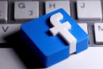 Facebook's EU-US data transfer mechanism 'cannot be used', Irish regulator says