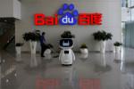 Baidu negocia captar US$2 bi para startup de biotecnologia, dizem fontes