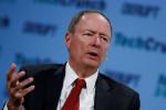 Ex-NSA chief Keith Alexander joins Amazon board