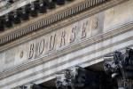 Les Bourses en Europe attendent prudemment la BCE