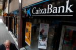 BREAKINGVIEWS - Ondata di M&A tra banche europee si abbatterà su Mediterraneo
