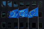 Europe's creative industry slams EU Commission for rewriting copyright rules