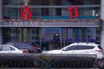 Borsa Shanghai, peggiore perdita settimanale da metà luglio, pesano tensioni con Usa