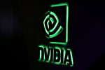 Nvidia's Arm deal sparks quick backlash in chip industry