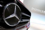 U.S., California to unveil Daimler diesel emissions settlement - sources