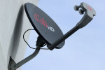 Dish signs up Nokia to supply 5G core software
