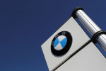 BMW to use software from Israel's Tactile Mobility in vehicles