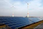 Engie fará leilões para comprar energia renovável em contratos de longo prazo