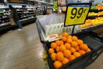 USA: La croissance des ventes au détail ralentit en août