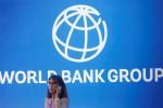 Coronavirus: La reprise économique pourrait prendre 5 ans, selon la Banque mondiale