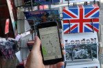 Judge to announce Uber London licence decision on Sept 28