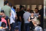 Explainer: Lebanon's financial meltdown and how it happened