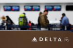 Delta привлечет $9 миллиардов финансирования за счет программы лояльности