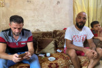 'They should have let us die in the water': desperate Lebanese migrants sent back by Cyprus