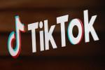 ЭКСКЛЮЗИВ-США заблокируют скачивание TikTok, WeChat в воскресенье -- чиновники