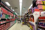 U.S. consumer sentiment improves in early September