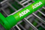 Asda enters convenience market with EG trial