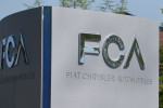 EIB ups financing for Fiat Chrysler's electric vehicles to 800 million euros
