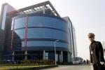 Washington limite les exports vers le fabricant de puces chinois SMIC