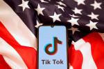 قاض أمريكي يوقف أمر ادارة ترامب بمنع عملية تنزيل تطبيق تيك توك