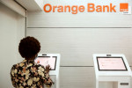 Pandemic spurs Africa's mobile telcos to ramp up banking bid