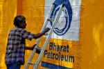 حصري-مصادر تستبعد تقديم عروض من روسنفت وأرامكو لشراء بهارات بتروليوم الهندية