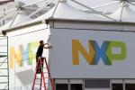 Fabricante holandesa NXP abre fábrica de chips de nitreto de gálio para 5G no Arizona