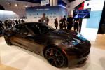 Fabricantes de veículos elétricos Ayro e Karma fazem parceria nos EUA
