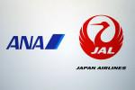 ANAとJAL、10月の国内線予約回復 東京発着GoTo対象で
